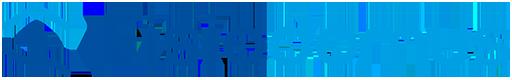 logo_fisiodomus_512x80